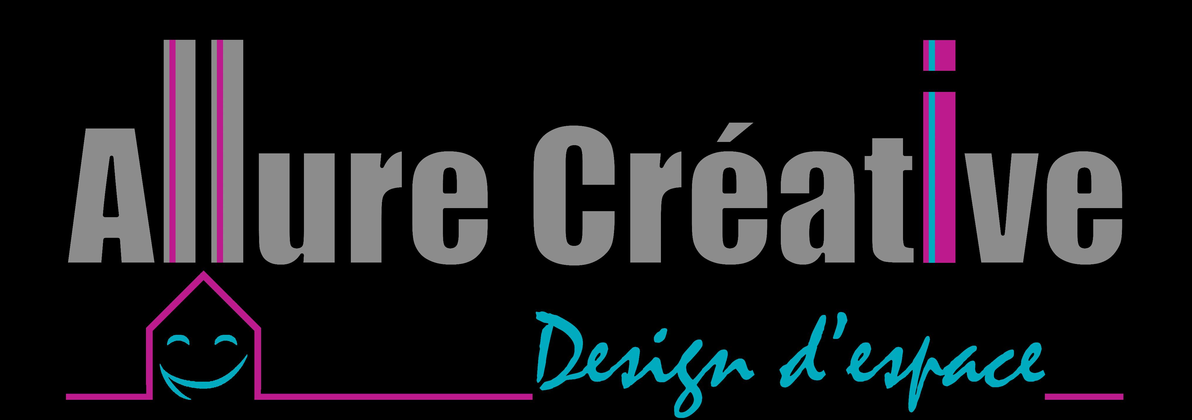 Allure Créative