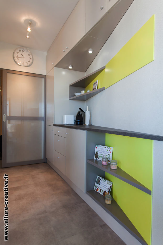 Allure-Creative-cuisine-couloir