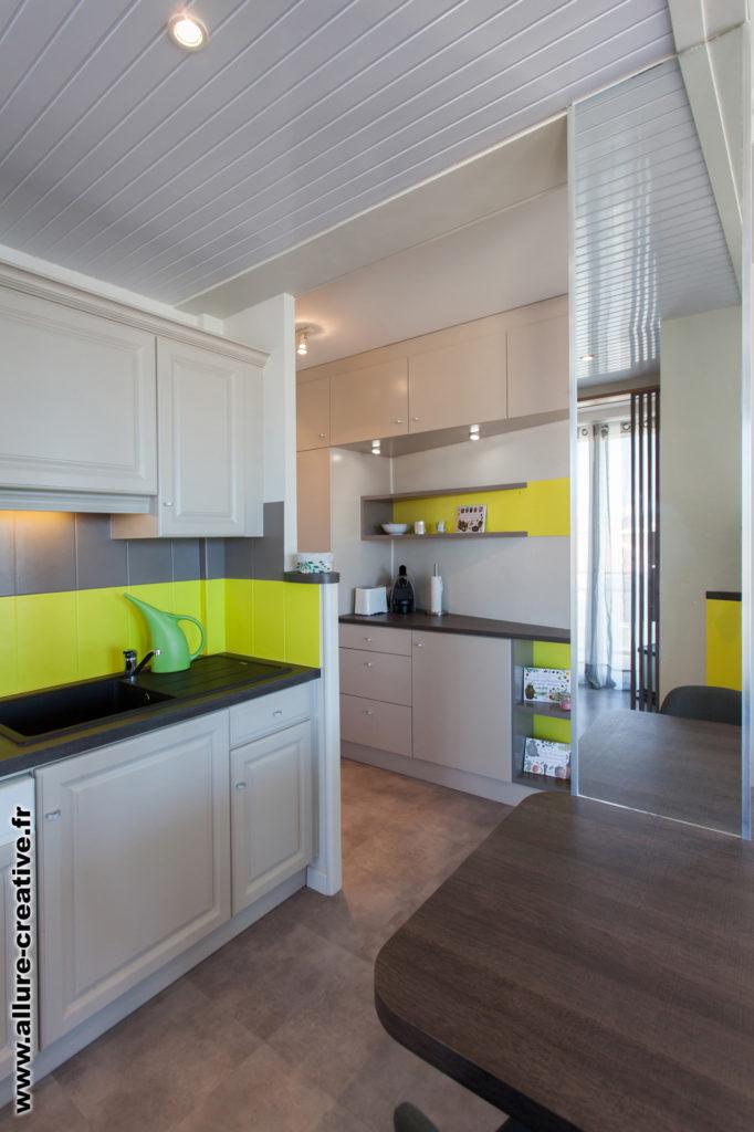 Allure-Creative-cuisine-gris-jaune