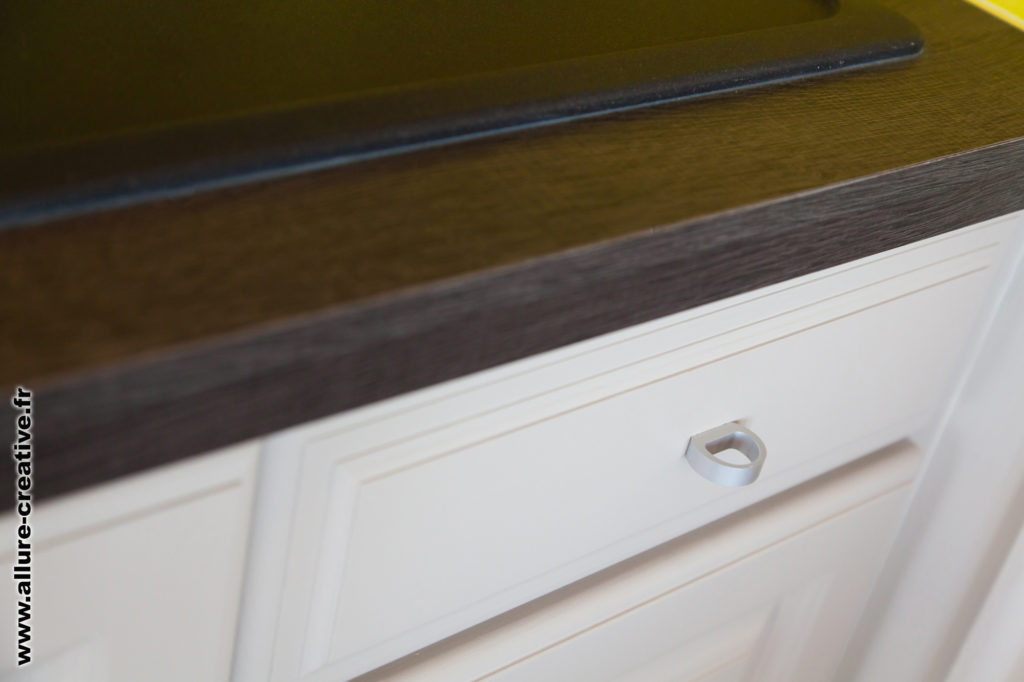 Allure-Creative-detail-bouton-meuble