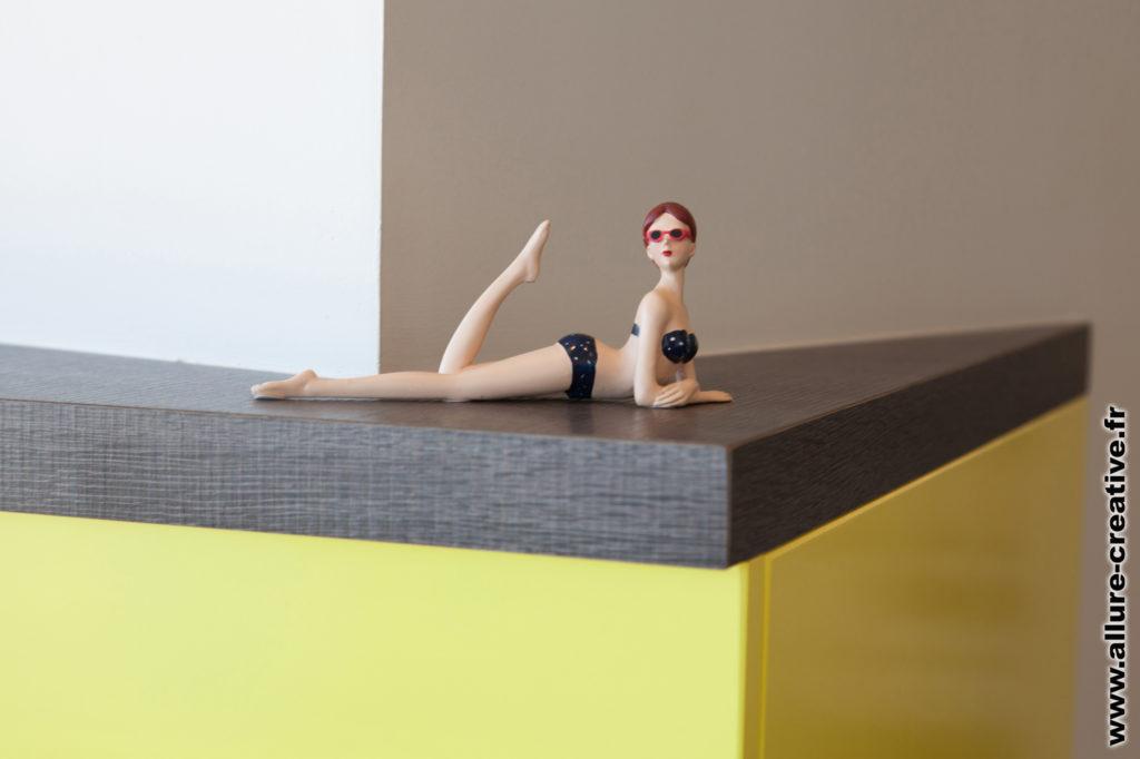 Allure-Creative-detail-meuble-tete-de-canape