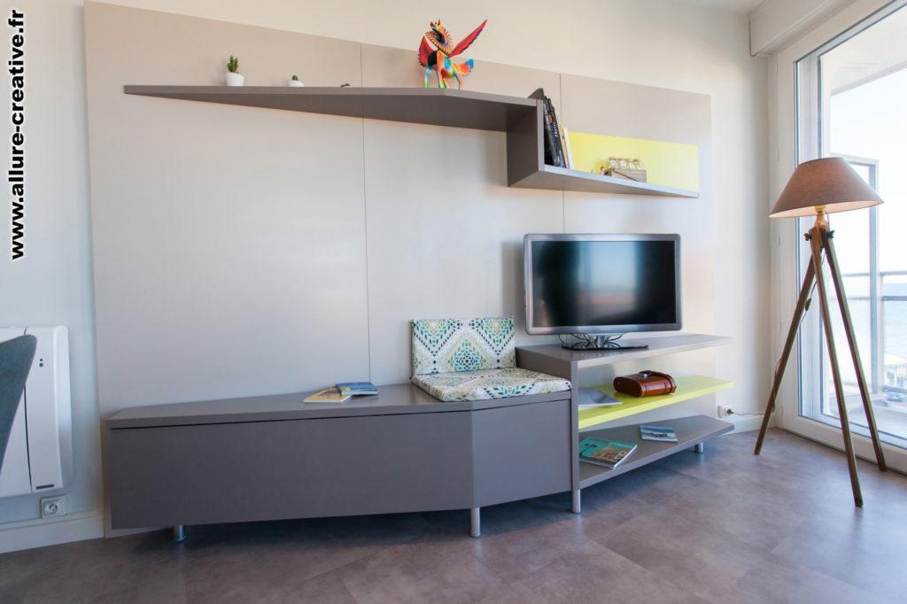 Allure-Creative-meuble-sur-mesure