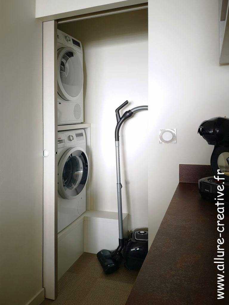 arriere_cuisine_buanderie_cellier_acces_porte_coulissante_appartement_les_sables_la_chaume
