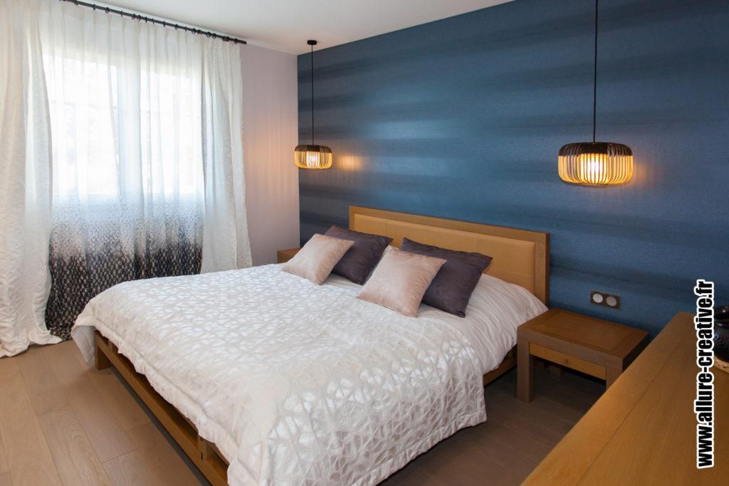 chambre_bleu_bambou