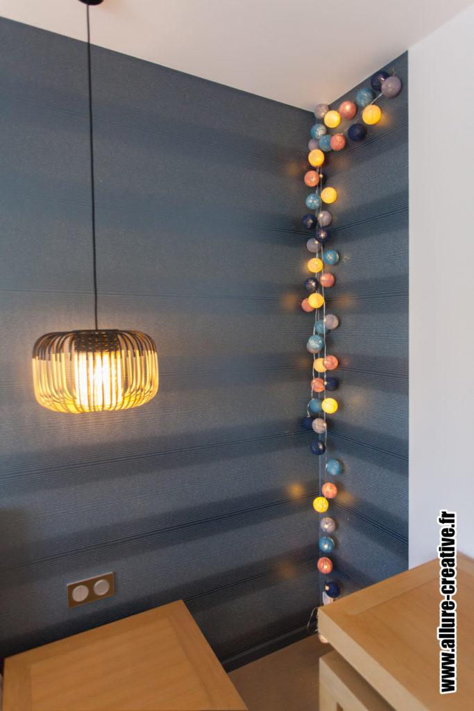 chambre_bleu_detail