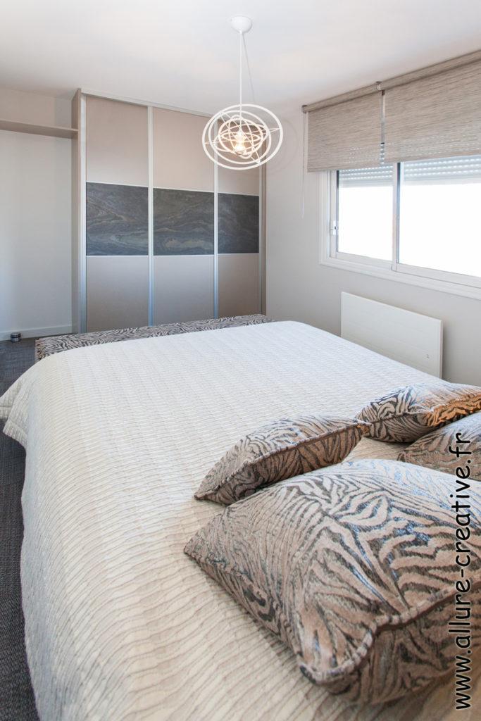 chambre_dressing_façade_pierre_naturelle_appartement_les_sables_la_chaume