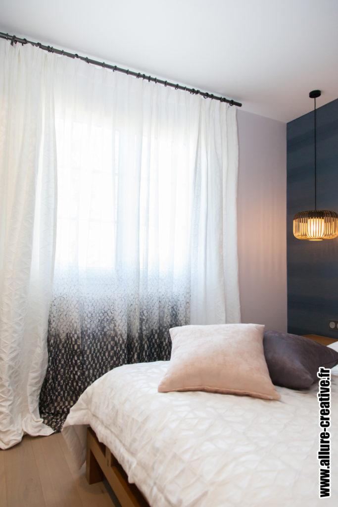 chambre_melange_de_matiere_naturel_noble_et_soyeuse