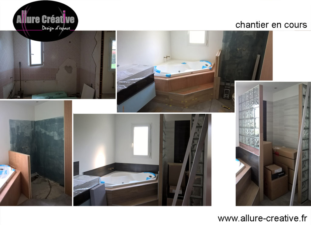chantier-en-cours-salle-de-bains-balneo