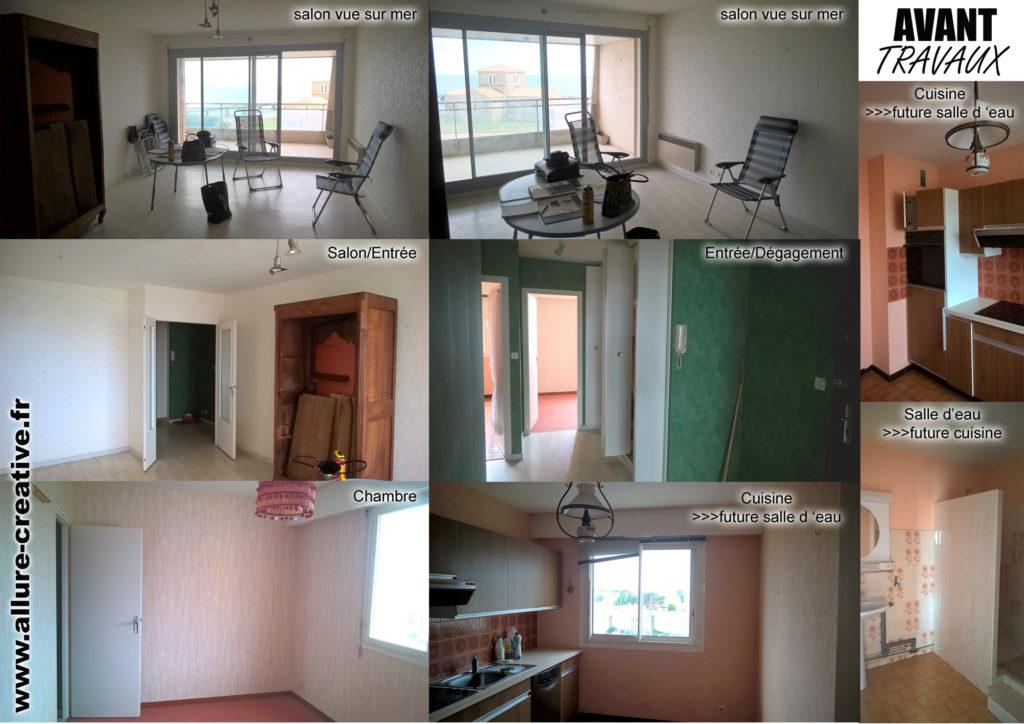 etat_actuel_appartement_Fort_Saint_Nicolas