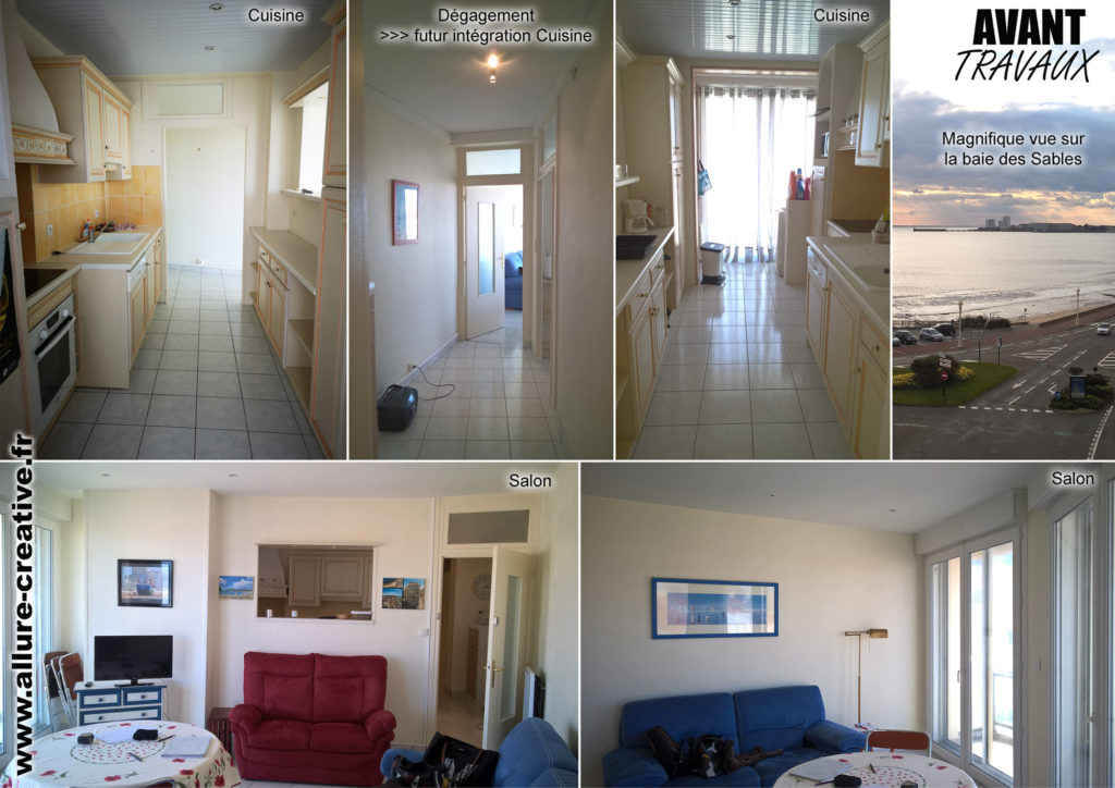 photo-etat-actuel-avant-travaux-appartement-vue-sur-mer-les-sables-d-olonne