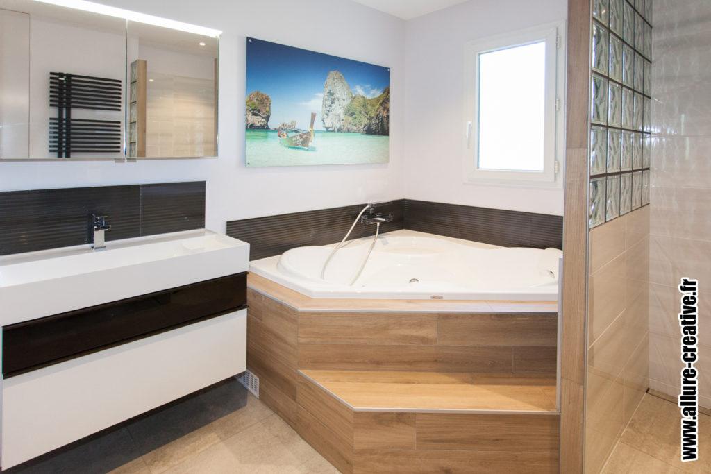 salle_de_bains_baignoire balneo