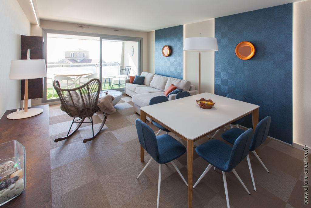 salon_ambiance_zen_table_plateau_fenix_appartement_les_sables_la_chaume