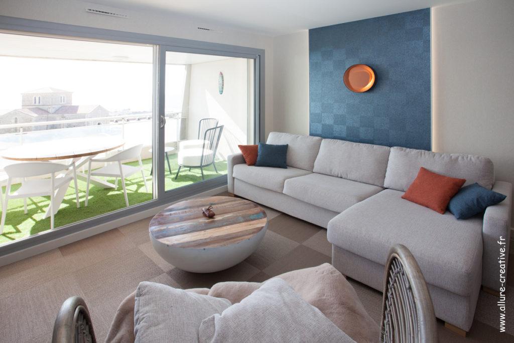vue_sur_mer_fort_saint_nicolas_appartement_les_sables_la_chaume