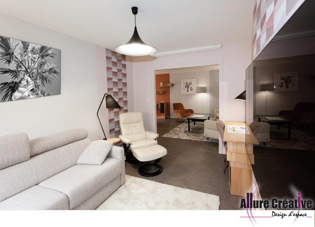 bureau_salon_tv_repos_ambiance_douce_chaleureuse