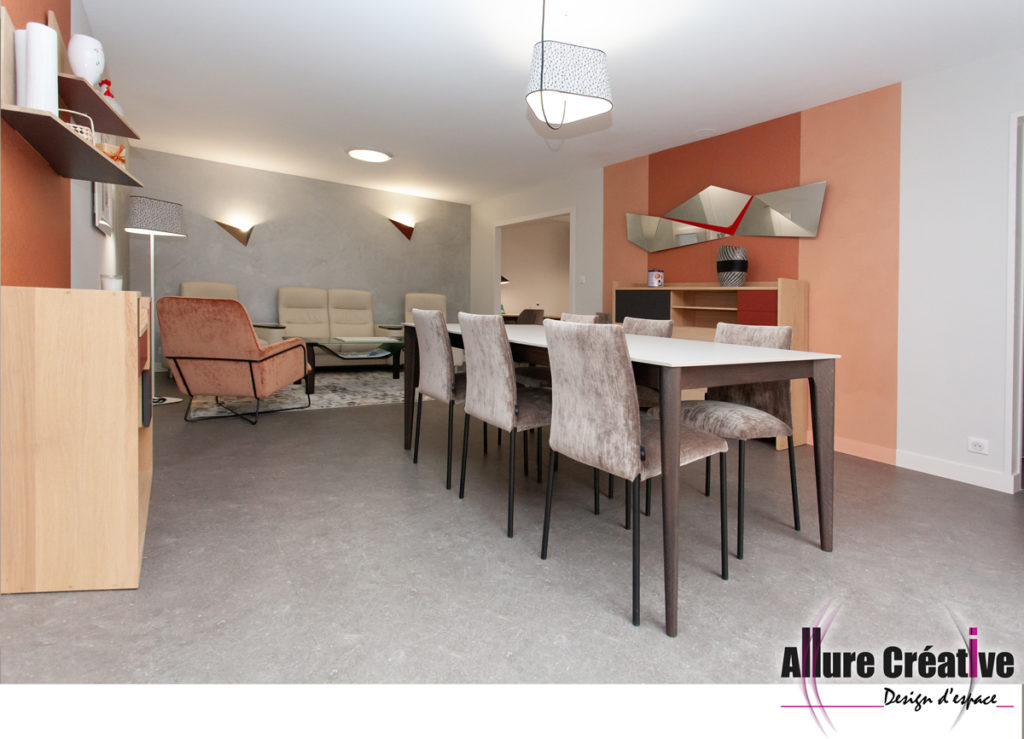 salon_salle_a_manger_orange_douce